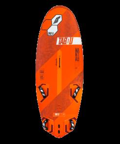 Slalom/Race